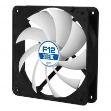 Вентилатор Arctic Cooling Fan F12 Silent