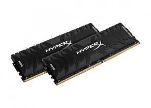 Kingston 32GB DDR4 HyperX Predator