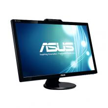 "Asus VK278Q, 27"" LED TN, 2ms, Webcam 2.0 MP"