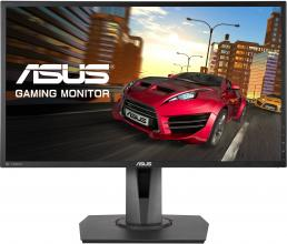 "Asus MG248Q, 24"" LED TN, 1ms, 144Hz Adaptive-Sync"