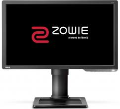 "Геймърски BenQ Zowie XL2411 24"" 144Hz 1MS  Full HD 1920 x 1080 - Чисто Нов + Zero Pixel Warranty 72h!"