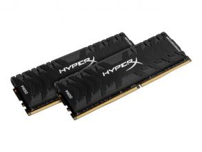 Kingston 16GB DDR4 3200MHz CL16 HyperX Predator