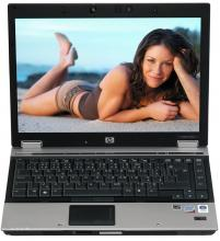 "HP EliteBook 6930p, 14.1"", P8600, 4GB RAM, 160GB HDD, No cam"