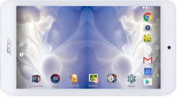 Acer Iconia B1-780-K5CS (NT.LCKEE.001) Бял