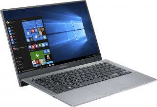 "UPGRADED ASUSPRO B9440UA-GV0215R, 14"" FHD IPS, i7-7500U, 16GB RAM, 1TB SSD, Win 10 PRO, Сребрист"