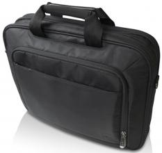 "Dell Professional Topload Carrying Case for up to 15.6"" Laptops"