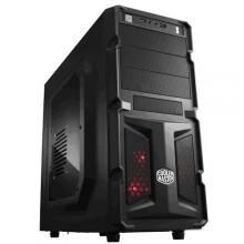 Компютър Watchdog Pro Gaming Powered By Asus (I7-7700, 8GB, 1TB, Asus GTX1070 8GB DDR5)