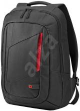 Раница за лаптоп HP Value Backpack
