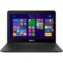 "ASUS X454LA-WX751D 14"" LED HD, i5-5200U, 8GB, 1TB HDD, Intel HD Graphics 5500, Черен"
