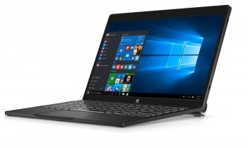 "DELL XPS 12 9250 12.5"" 4K Ultra HD,Intel m5 6Y57, RAM 8GB, 256GB SSD, Intel HD Graphics 515, Windows 10, Сив (5397063883059)"