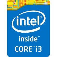 Процесор Intel® Core™ i3-7100 Processor (3.9GHz, 3MB)
