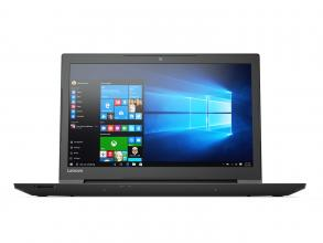 "Lenovo V310-15ISK (80T300MRBM) 15.6"" HD, i5-7200U, 4GB RAM, 1TB HDD, Intel HD Graphics 620,Черен"
