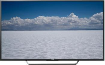 "Телевизор Sony  BRAVIA KD-49XD7005 49"" 4K LED Android TV"