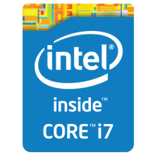 Процесор Intel® Core™ i7-7700(8M Cache, up to 4.20 GHz)