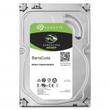 Твърд диск Seagate Barracuda 500GB (ST500DM009)