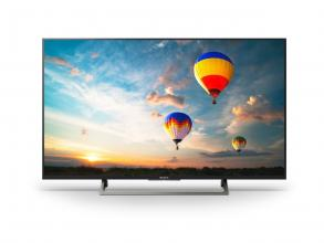 "Телевизор Sony BRAVIA KDL-49WE755 49"" FULL HD, X-Reality PRO, SMART"