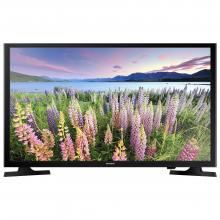 "Телевизор Samsung  32J5000 32"" FHD LED TV"