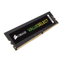 Corsair Value 4GB DDR4 2400MHz DIMM (CMV4GX4M1A2400C16)