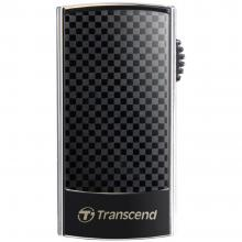 USB Флаш памет Transcend 32GB JETFLASH 560