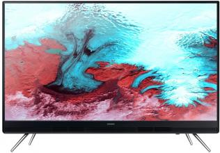 "Телевизор Samsung 55K5102 55"" FULL HD LED TV"