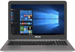 "UPGRADED ASUS ZenBook UX510UX-CN108D, 15.6"" FHD IPS, i7-7500U, 16GB RAM, 1TB HDD, GTX 950 2GB, Win 10, Метален (90NB0BW1-M04390)"