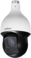 2 MP H.265 Starlight True DAY/NIGHT IP PTZ камера Dahua SD49225T-HN