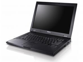 "Dell Latitude E5400, 14.1"" 1280x800, P8700, 4GB RAM, 250GB HDD, nVidia 9200m, No cam"