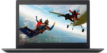 "Lenovo IdeaPad 320 (15) 320-15IAP (80XR00CSBM) 15.60"" HD, Intel N3350, 4GB RAM, 1TB HDD, Черен"