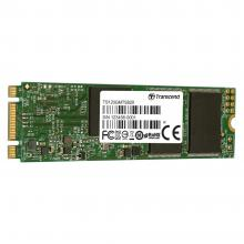 SSD диск 120GB Transcend MTS820S SATA3 M.2 2280 (TS120GMTS820S)