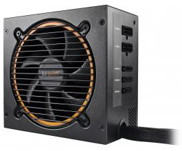 Захранващ блок be quiet! PURE POWER 10 600W CM (BN278)