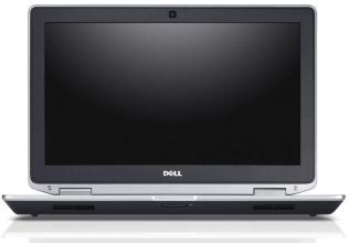 "Dell Latitude E6330, 13.3"" 1366x768, i5-3380M, 8GB RAM, 120GB SSD, Cam, Win 10"