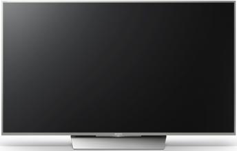 "Телевизор Sony BRAVIA KD-65XD8599 65"" Ultra HD LED Android TV"