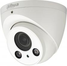 1.4 Megapixel 720P Water-proof IR Gen II HDCVI Mini Dome Camera Dahua HAC-HDW2120RP-Z