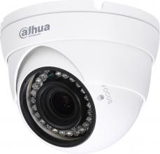 2 Megapixel 1080P Water-proof IR HDCVI Mini Dome Camera Dahua HACHDW1200RPVF-S3