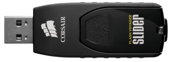 Флаш памет Corsair Flash Voyager Slider 3.0 16GB