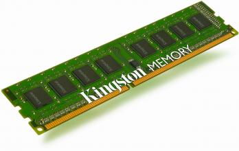 Kingston 8GB DDR3 1600MHz BULK