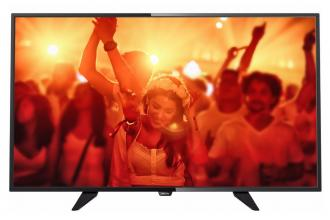 "Телевизор Philips 32PHT4101/12 32"" LED"