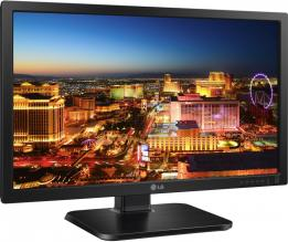 "LG 24MB37PM-B, 23.8"" IPS, LED, Full HD 1920 x 1080"