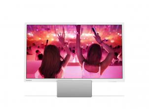 "Телевизор Philips 24PFS5231, 24"" LED Full HD"