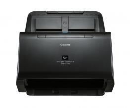 Скенер Canon Document Reader C230