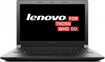 Lenovo B51-80, Intel Core i7-6500U (up to 3.10GHz) 8GB, 1TB, AMD Exo Pro R5 M330 2GB, 80LM00BUBM
