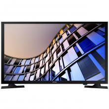 "Телевизор Samsung 32"" 32M4002 HD LED TV, Черен"