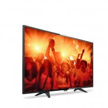 "Телевизор Philips 32PFT4101, 32"" LED Full HD"