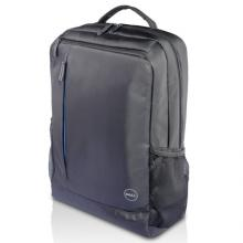 "Раница за лаптоп Dell Essential Backpack for up to 15.6"" Laptops"
