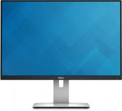 "Dell U2415, 24.1"" LED IPS, 1920x1200, UltraSharp"