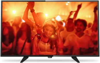 "Телевизор Philips 40PFT4101 40"" Full HD Slim LED TV"