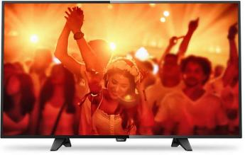 "Телевизор Philips 49PFS4131 49"" Full HD TV"