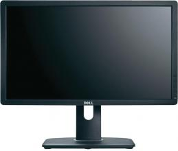 "21.5"" Като НОВ Dell UltraSharp U2212HM"