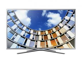 "Телевизор Samsung 49"" 49M5602 FULL HD LED TV, SMART (UE49M5602AKXXH)"