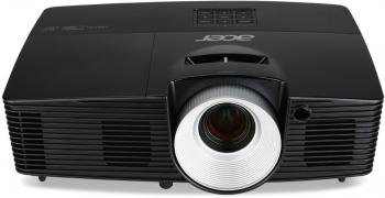 Проектор Acer Projector P1287